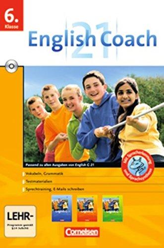 english-coach-21-6-klasse