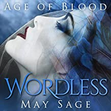 Wordless: Age of Blood, Book 1