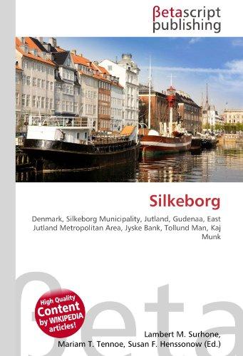 silkeborg-denmark-silkeborg-municipality-jutland-gudenaa-east-jutland-metropolitan-area-jyske-bank-t