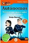 https://libros.plus/guiaburros-para-autonomos-todo-lo-que-debes-saber-como-autonomo/