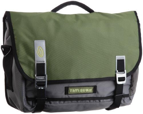 timbuk2-messenger-bag-268-4-7141-command-messenger-2012-medium-multicolour-grey-green-82800