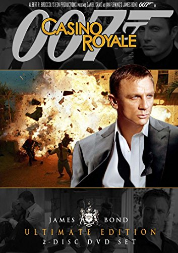 casino-royale-movie-poster-70-x-45-cm