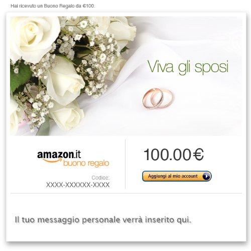 buono-regalo-amazonit-e-mail-viva-gli-sposi