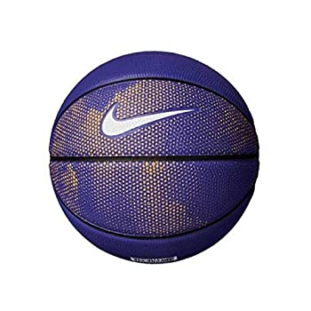 Nike Bal n de Baloncesto...