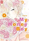 My Honey Boy 05