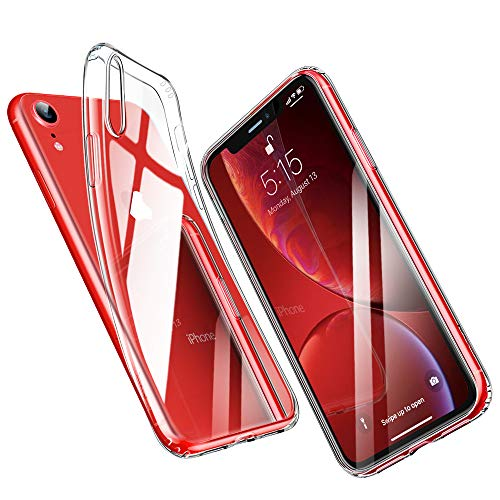ESR Funda para iPhone XR