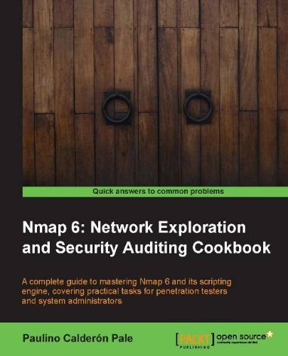 Network Security A Beginners Guide Pdf