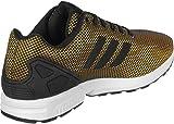 adidas ZX Flux Sneaker Damen 5 UK - 38 EU