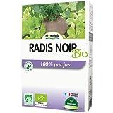 Biotechnie Radis Noir Confort Digestif 20 Ampoules