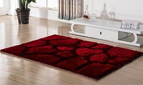 gaocf-tapis-simple-machine-a-la-maison-moderne-tissage-epaississement-de-vide-tapis-en-soie-stretch-