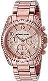 Michael Kors Best Deals - Michael Kors Women's Watch MK5263