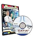 Easy Learning Catia V5 Video Training Tu...