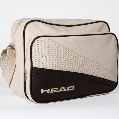 head-retro-idaho-flight-work-school-shoulder-bag-tobacco-sand-901715-rrp20