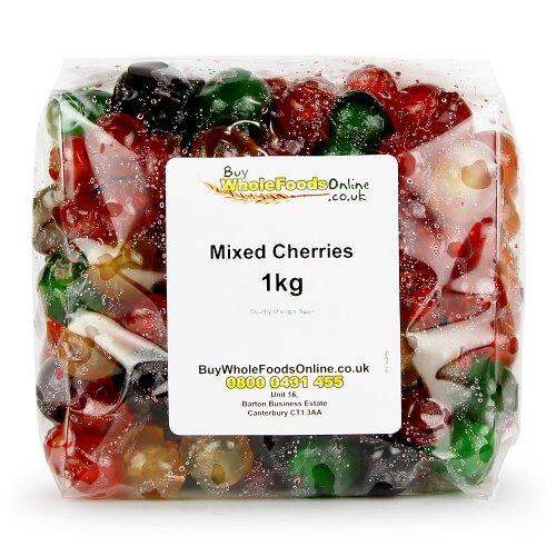 glace-cherry-medley-four-colours-1kg