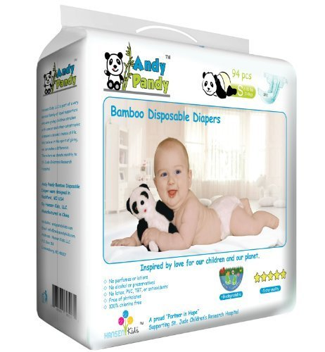 andy-pandy-bamboo-disposable-baby-eco-nappies-small-3-8kg-94-ct