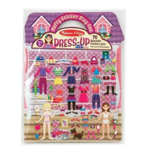 puffy-sticker-play-set-dress-up-melissa-doug
