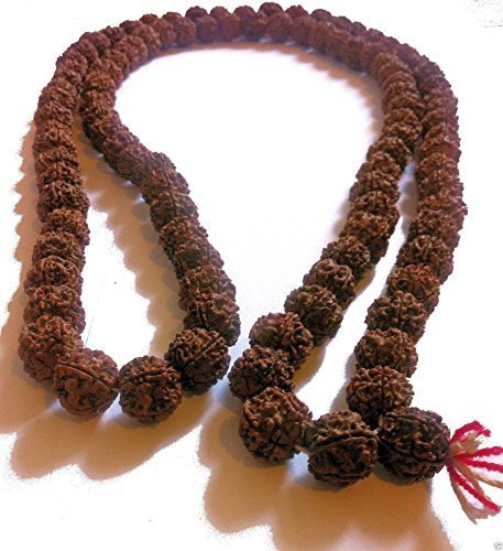 10mm-large-bodhi-seed-nut-mala-mantra-prayer-beads-buddhist-monk-necklace-n39