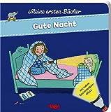 Meine ersten Bücher - Gute Nacht