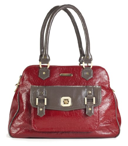 timi-and-leslie-sophia-changing-bag-cherry-taupe