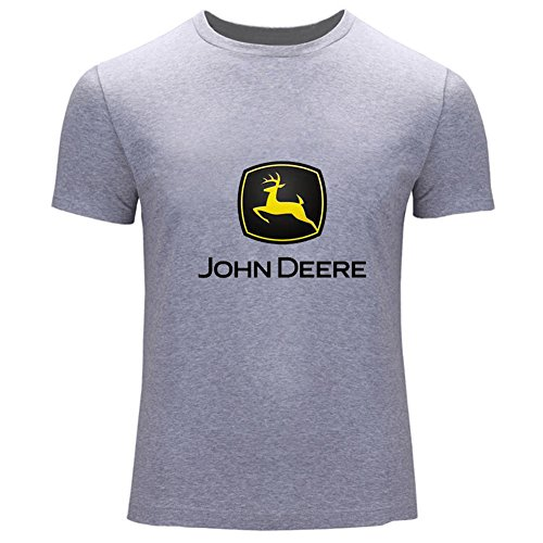 john-deere-classic-for-2016-mens-printed-short-sleeve-tops-t-shirts