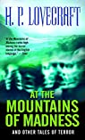 At the Mountains of Madness and Other Stories