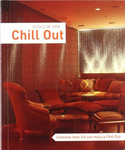Chill Out + Cd