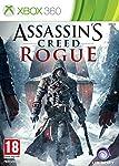 Ofertas Amazon para Assassin's Creed Rogue [Import...