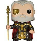 POP! Bobble - Marvel: Odin
