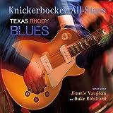 Texas Rhody Blues [Import USA]