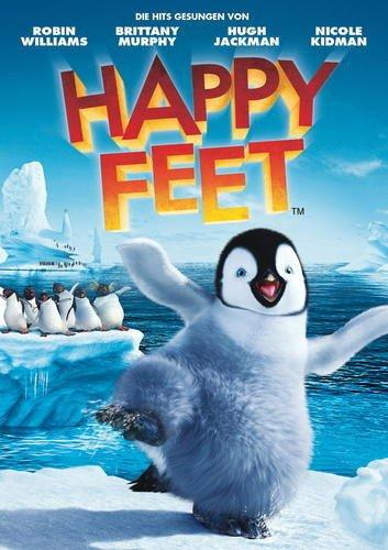 happy-feet-dt-ov
