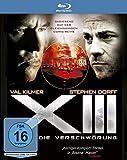 XIII - Die Verschwörung [Blu-ray]