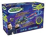Splash Toys 56020–Ufo Hunter