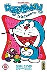 Doraemon, tome 14 par Fujiko F. Fujio