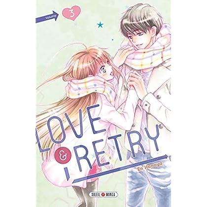Love & Retry 03
