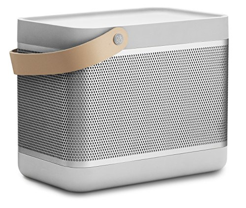 bo-play-by-bang-olufsen-beolit-15-bluetooth-speaker-natural-aluminium
