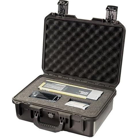 Pelican Storm CASE, iM2200 STORM CASE, BLACK, by