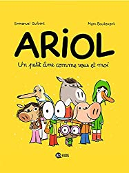 Amazon.fr: Marc Boutavant: Livres, Biographie, écrits