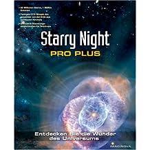 Starry Night Pro Plus
