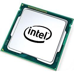 INTEL Core Processeur I3-7100 3,9GHz LGA1151 4MB