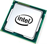 Intel Core i3-7100, 3.9 GHz, LGA1151 4 MB cache tray CPU processor
