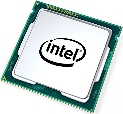 INTEL Core I3-7100 3,9GHz LGA1151 4MB Cache Tray CPU