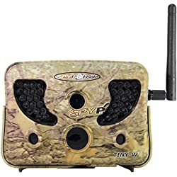Spy Point Tiny W3 Mini appareil photo sans fil Camouflage