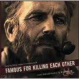 Hatfields & Mccoys Soundtrack