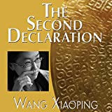 The Second Declaration