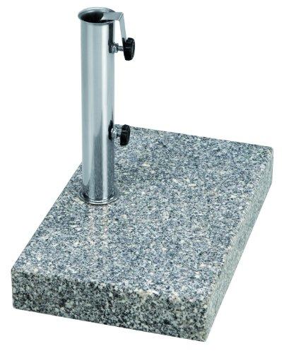 Schneider Granit-Balkonschirmständer ca. 25 kg