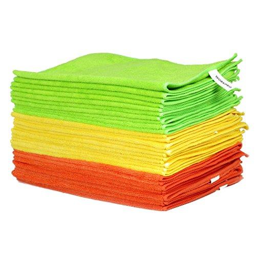workpro-ensemble-de-30-serviettes-chiffon-en-microfibre-en-3-couleurs