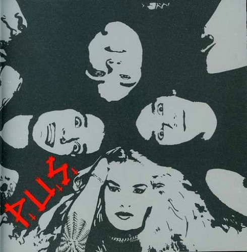 P.U.S by P.U.S (1994-01-12)