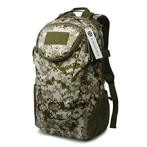 iokheira-25l-desert-camo-600d-patch-outdoor-sport-tactical-military-assault-bag-backpack