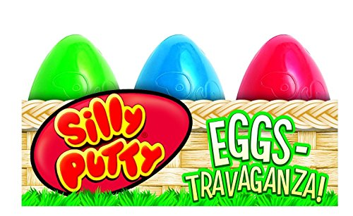 silly-putty-toy-playset-eggs-travaganza-6-pack-includes-different-colours