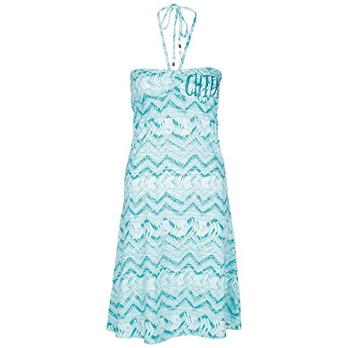 Chiemsee Damen Kleid / Rock Indira Latigo Bay